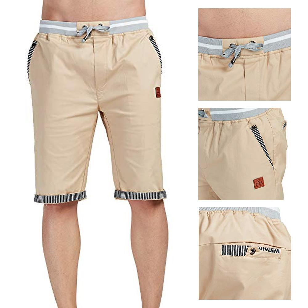 Higomore™ Casual Summer Shorts