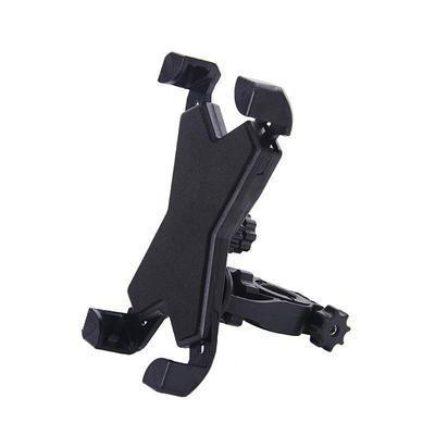 (50% OFF)-2019 The Most Secure Bike Phone Holder - Never Drop Your Device Again!