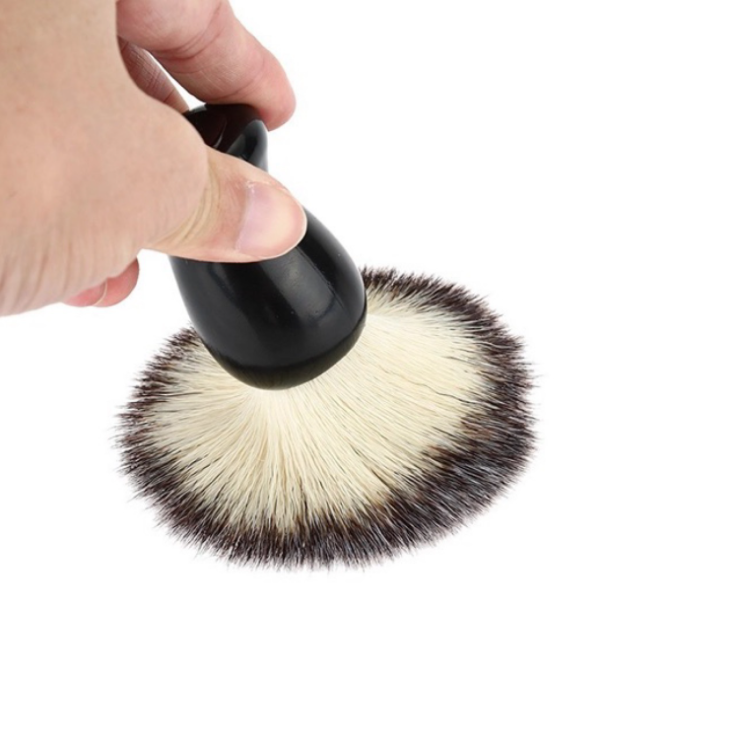 Professional Shaving Brush
