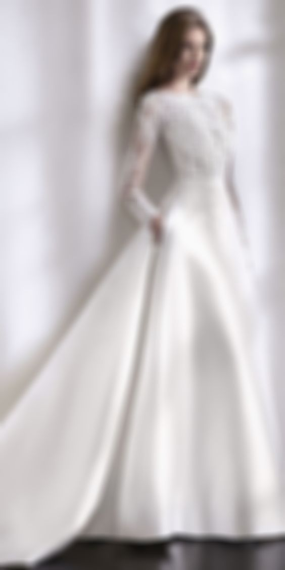 Fashion And Beautiful Bridal And Formal For Girl