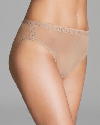 Panties For Women Briefs Bridal Panties Two Piece Club Outfit