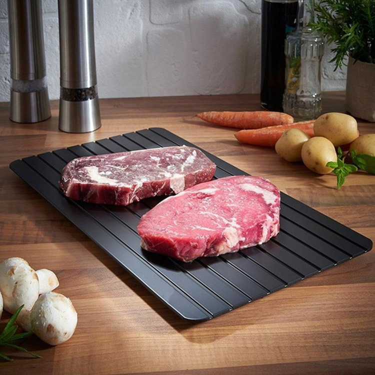 ✨50% off Last day Promotion✨Fast Defrost Tray