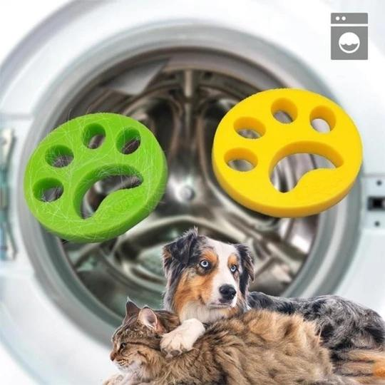 【2020 HOT SALE🔥$9.99 ONLY TODAY】Pet Hair Zapper