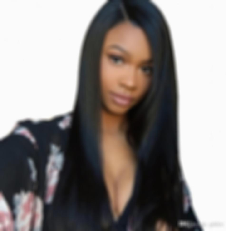 Lace Front Black Wig african american Lace hair afro wigs 360 100 Lace hair wigs