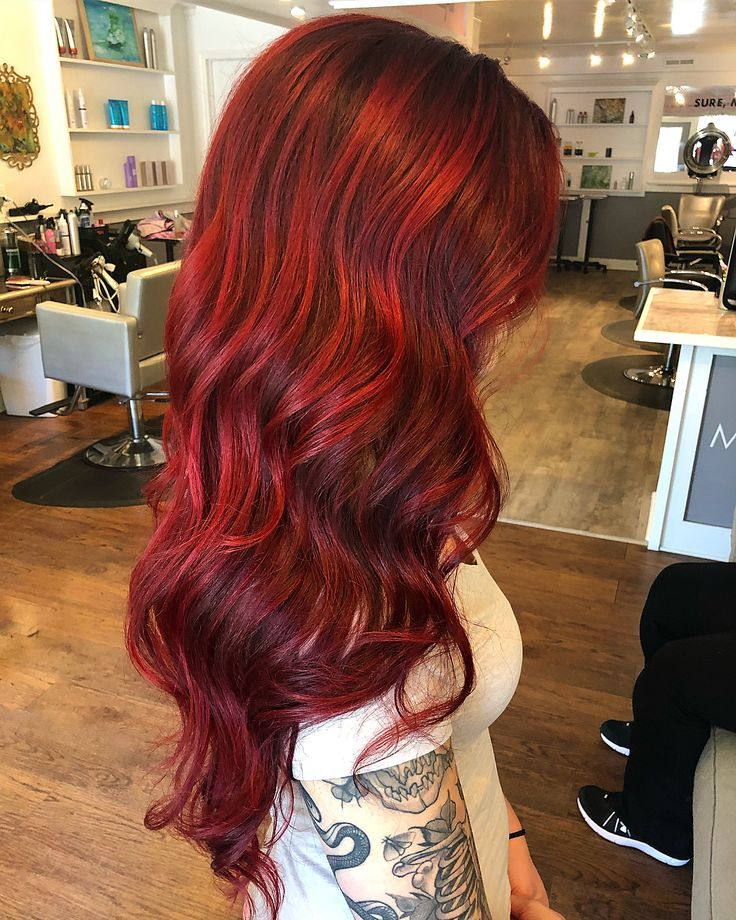 Lace Frontal Wigs Red Hair Teal Hair Wigs Orange Anime Wig Twist Black Hairstyles Red And Blonde Highlights Free Shipping