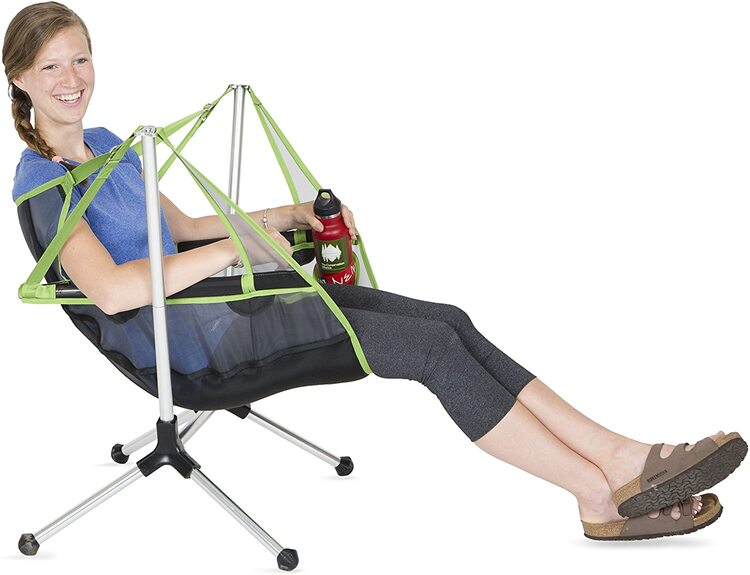 chair Camping Folding Chair