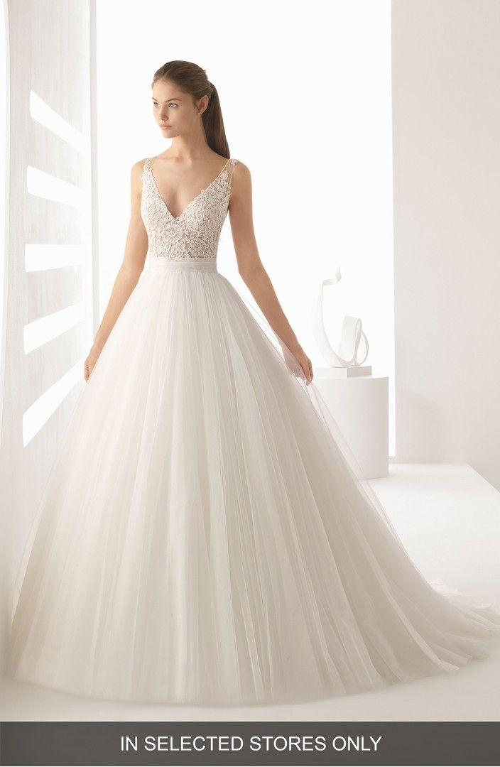 Fashion And Beautiful Gatsby Wedding Dress For Girl