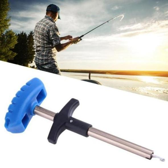 Fish Hook Remover Pro💥(Buy 2 Get 1 Free 💥SAVE $29.99)🎉