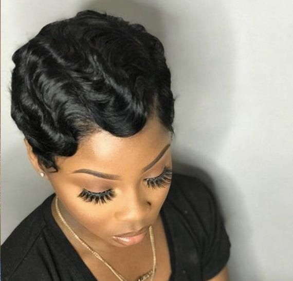 Human Wigs African American Hair Lace Front Lace Front No Glue Full Lace Women'S Lace Hair Wigs Daniella Hair Piece Lavender Wig Lace Front Natural Hair Pieces For African American