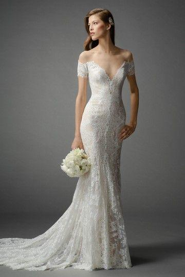 Wedding Dresses Walima Brides Semi Formal Long Dress For Wedding Guest Queewwn,Mother Of The Bride Maxi Dresses For Beach Wedding