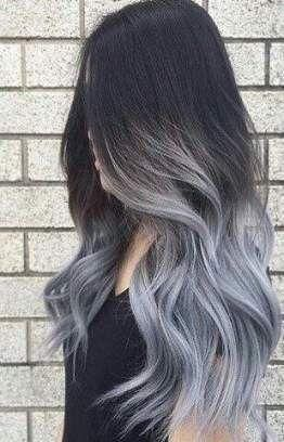 Gray Hair Wigs For African American Women 8 Inch Bob Wig Pre Plucked Lace Frontal Christina Hendricks Wig Bleaching Grey Hair Best Hair Color For African American Gray Hair