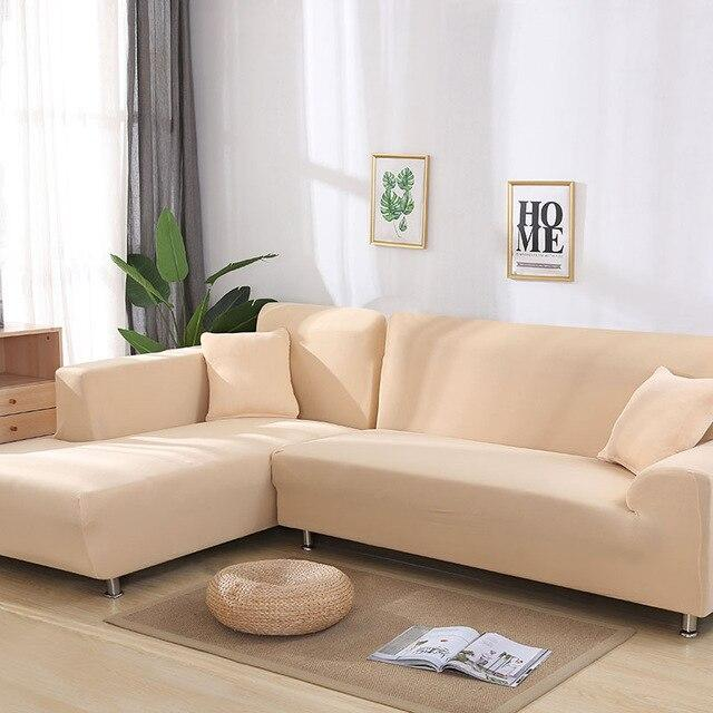 CHRISTMAS PRE SALE - SAVE 50% OFF - Magic Stretchable Sofa Cover - Buy 2 Get Extra 10% & Free Shipping