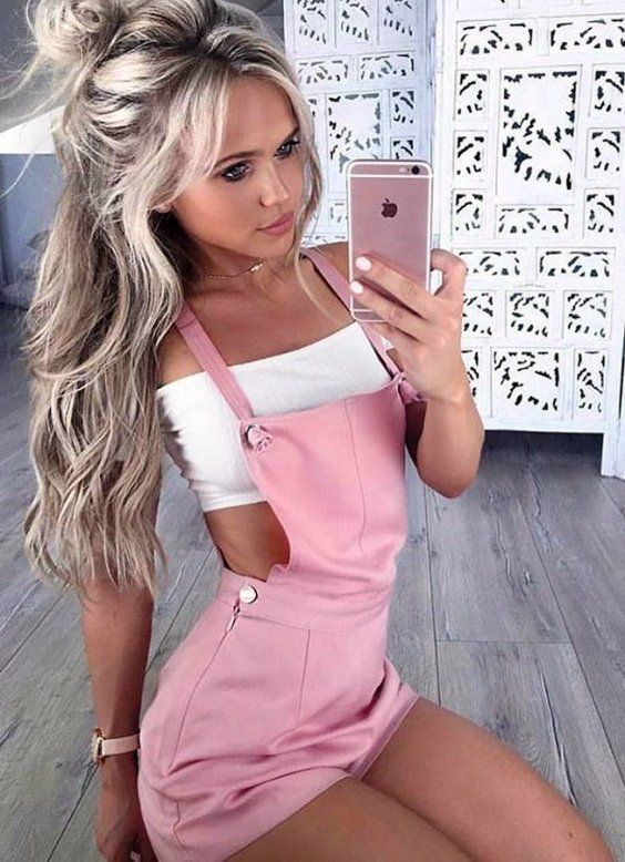 Lace Front Wigs Very Blonde Hair Blond Beehive Wig Human Hair Wigs Blonde Ombre