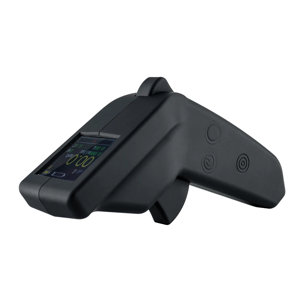 Flipsky Fully Waterproof Remote VX3 controller For Efoil | Esurf | ESK8
