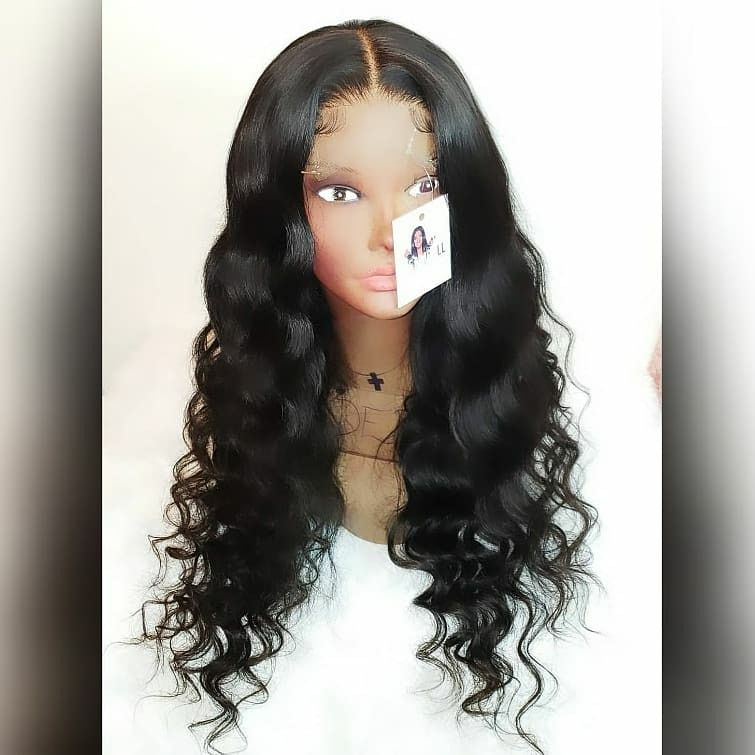 Curly Wigs Lace Front Curly Hair Black Hair Raw Hair Vendors Blonde Hair Topper Cheap Blonde Bundles Indian Remy Hair Wet And Wavy
