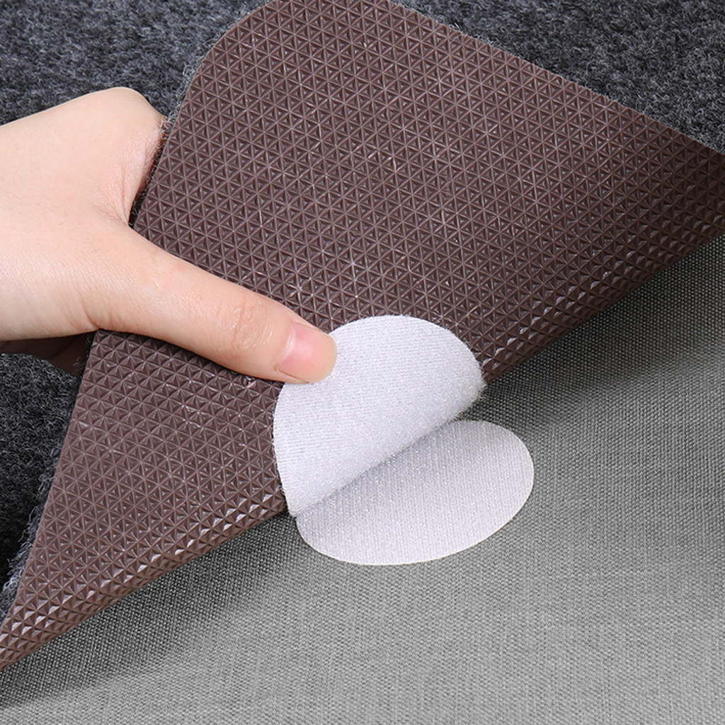 [BUY MORE SAVE MORE] Seamless Sofa Cushion Holder