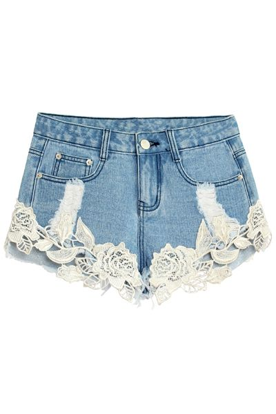 Short Jeans For Women Short Shift Dress Knee Length Ripped Denim Shorts Boyfriend Style Denim Shorts