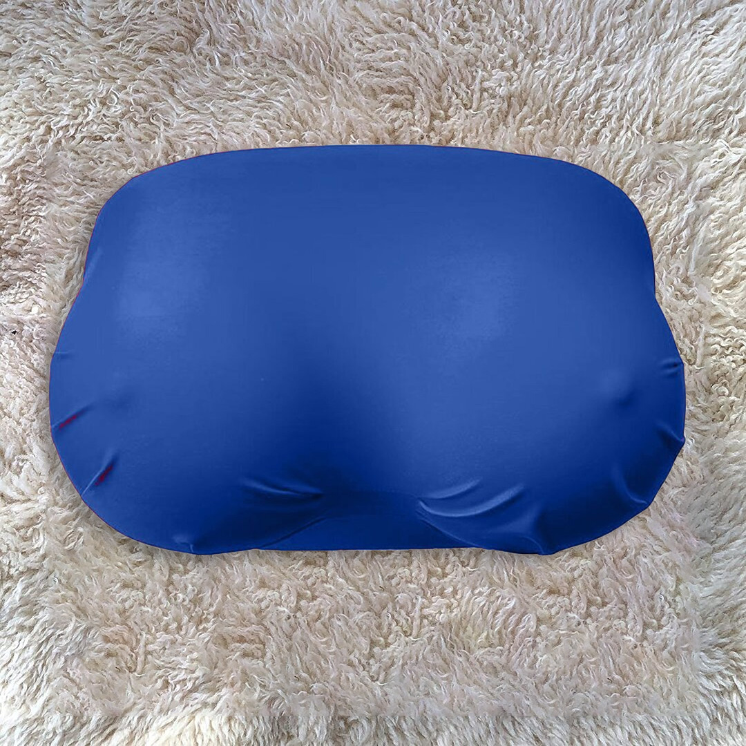 Boobs Pillow - sexiest and most realistic Boob Pillow. 100% Mammary foam