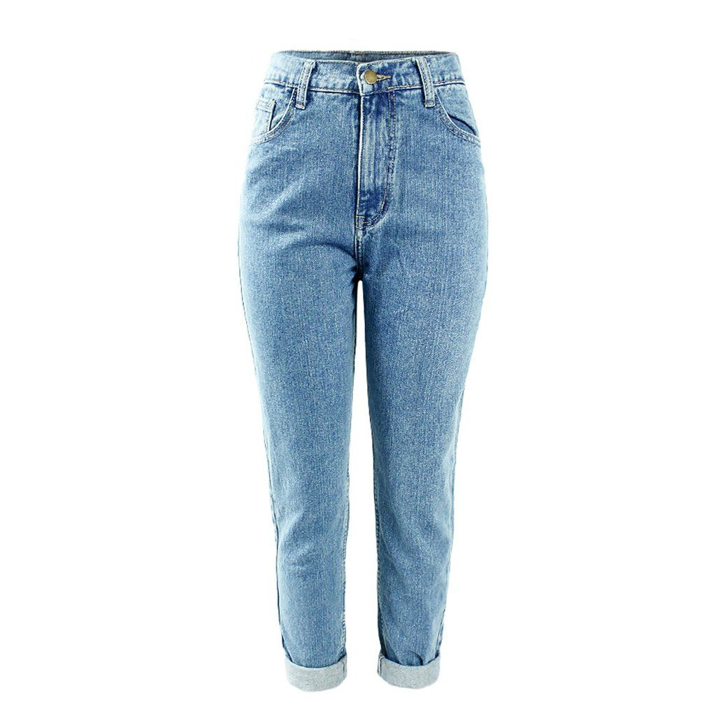 Jeans For Women Padded Coat Lilac Trousers Dress Jeans Scollor Pants