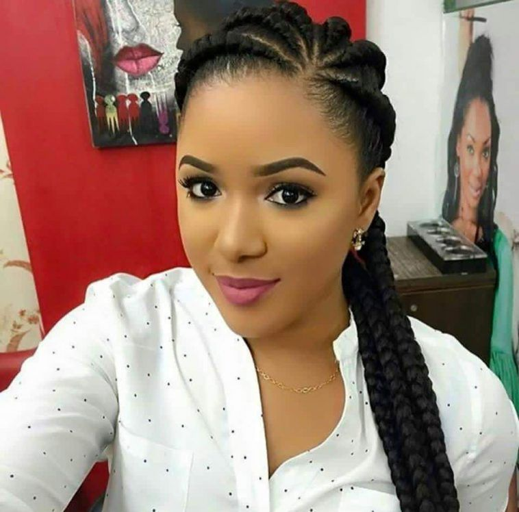 Best Braiding Hairstyles African American Hair 715 Store Hairstyles With Extensions Bulma Wig Hairstyles For Frizzy Hair