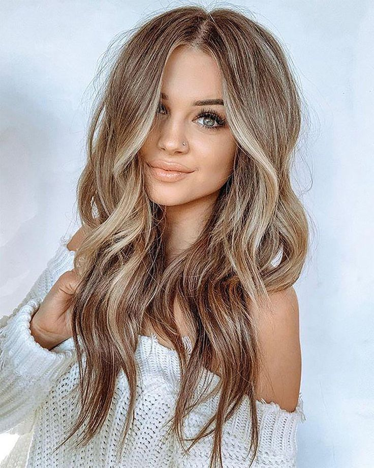 Lace Front Wigs Blonde Balayage Straight Hair Blonde Undercut Wig Wella 10A