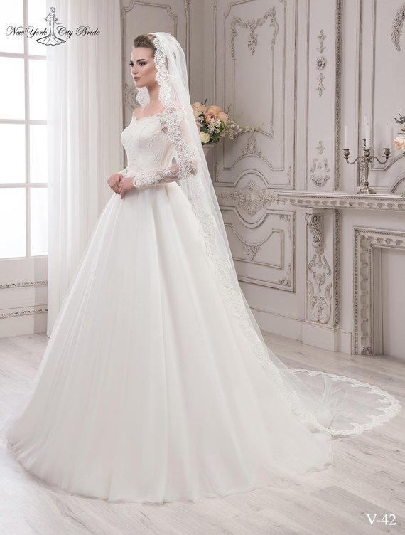 Fashion And Beautiful Bridal Places Near Me For Girl