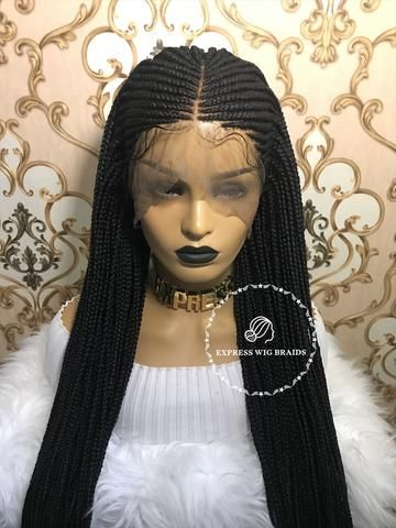Best Braiding Hairstyles African American Hair 715 Store Hairstyles For Girls At Home Brazilian Remy Hair Long Bob Cut