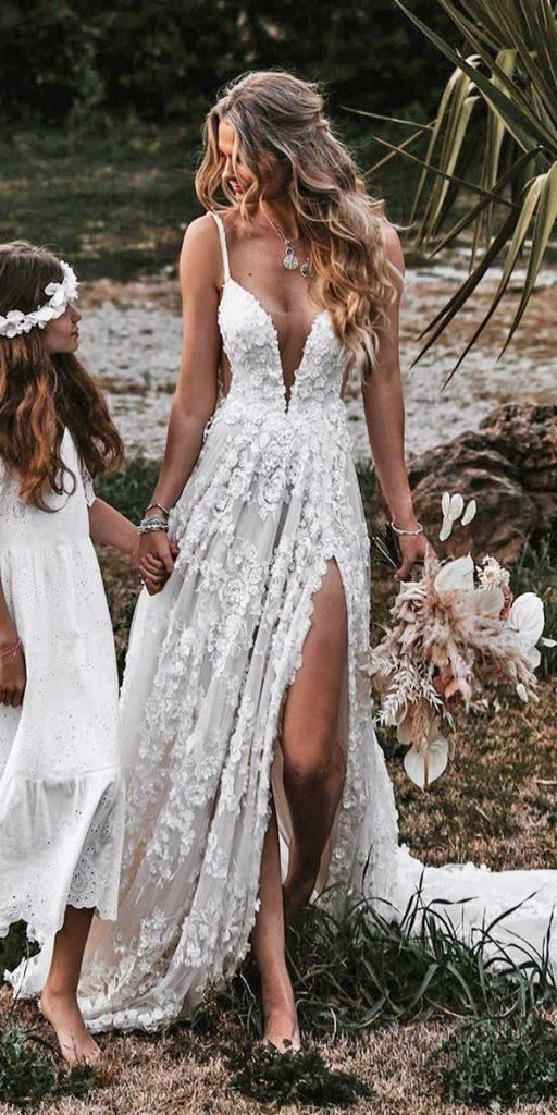 Womens Formal Pants Outfits Wedding Venue Sites Cheap Wedding Reception Venues Cheap Places To Have A Wedding Reception