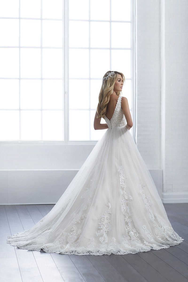2020 New Wedding Dress Fashion Dress princess grace wedding dress plus size formals near me