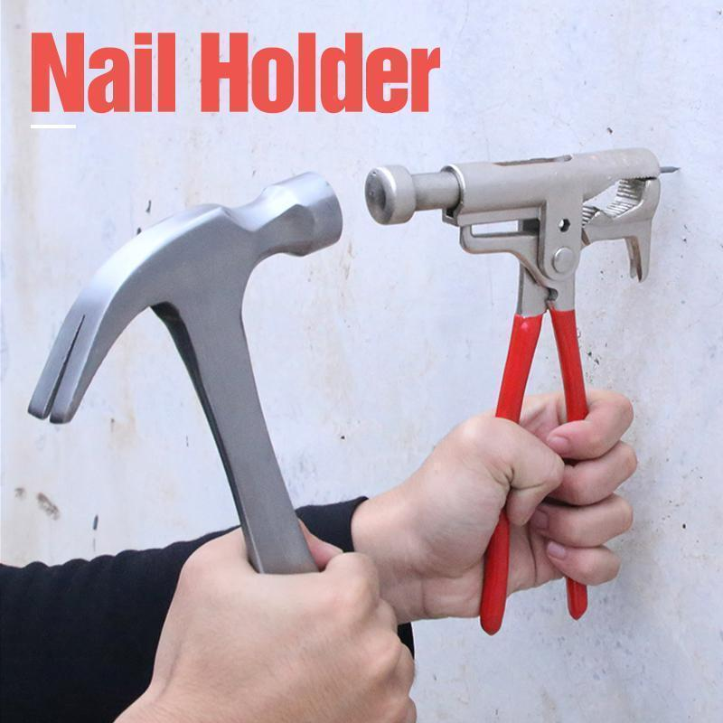 【⭐Free Shipping⭐】10 in 1 Multi-function Universal Hammer