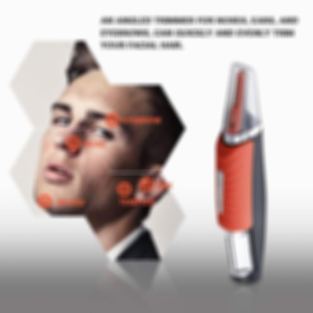 Buy 2 Free Shipping! - Micro All In One Trimmer and Shaver