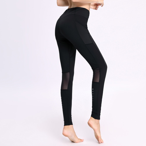 【Buy 2 Get Free Shipaping】Classic High Waisted Leggings