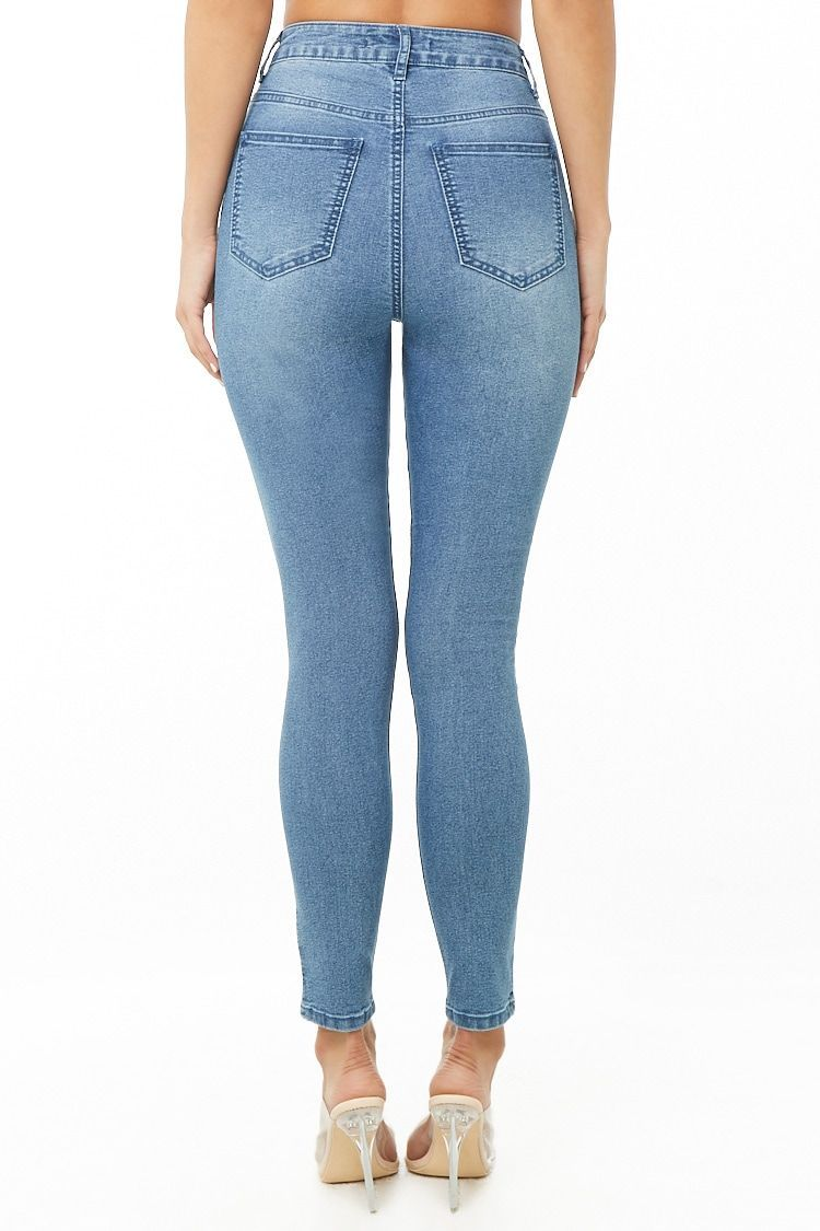 Best Jeans For Women Flare Jeans