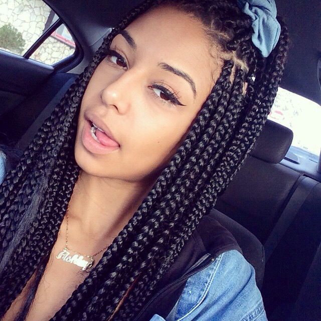 Best Braiding Hairstyles African American Hair 715 Store Dolago Hair Vplh Wigs Pink Hairstyles
