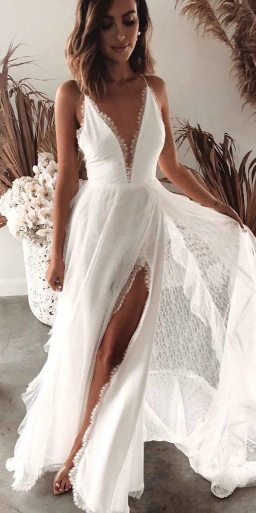 Romantic Lace Gowns Boutique Dresses For Wedding  Local Bridal Shops Near Me Bliss Bridal Shop Bridal Shops In My Area Free Shipping