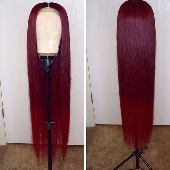 Straight Wigs Lace Front Straight Perm Near Me Straight Hair Human Wigs African American Male Toupee Straight Hair Women