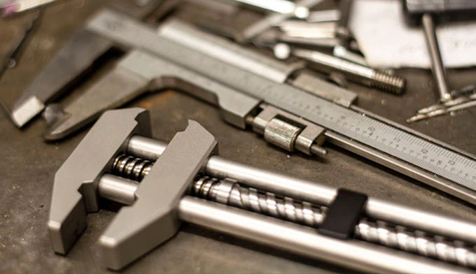 Innovative design multifunctional wrench
