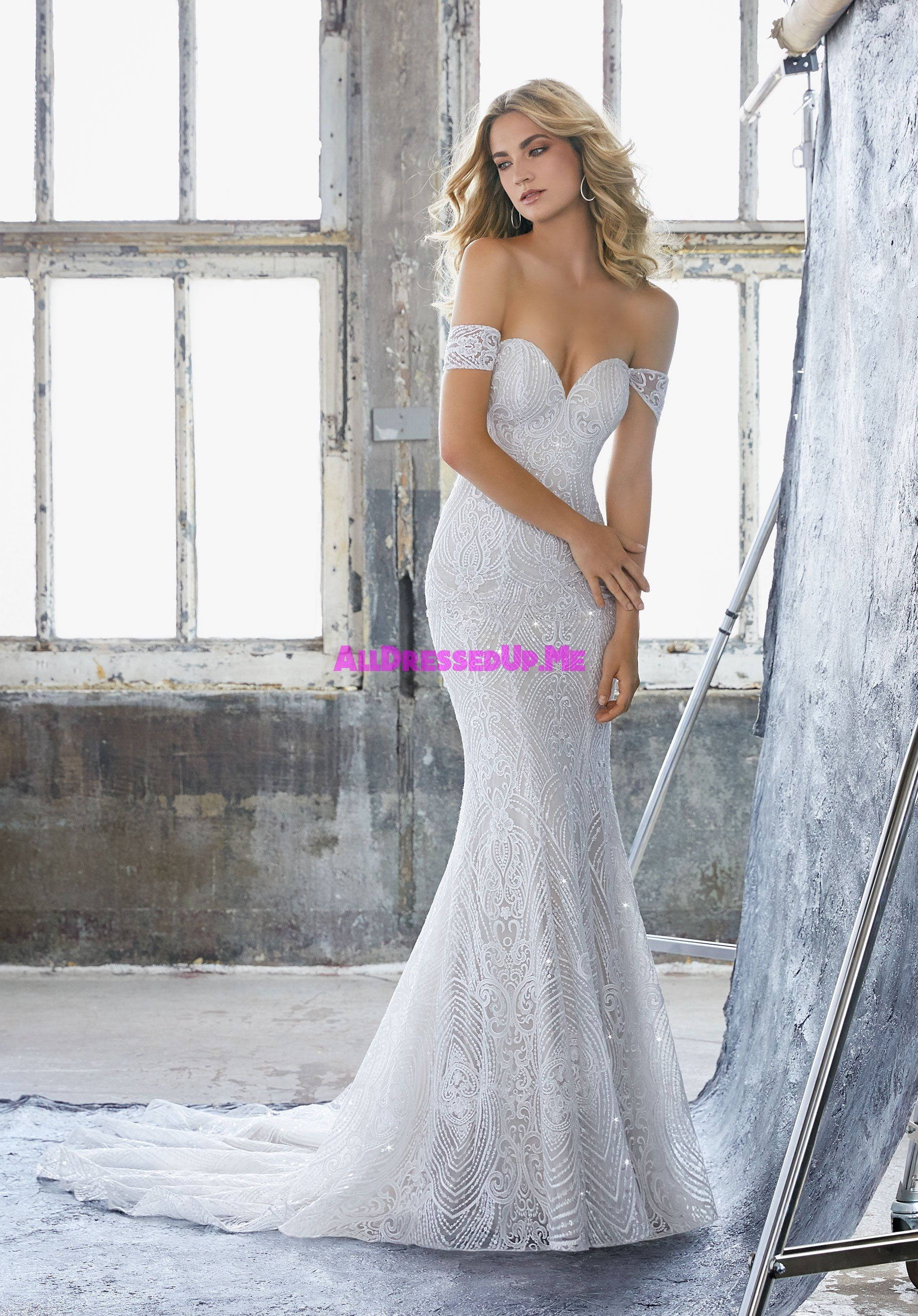 Fashion And Beautiful Elegant Mother Of The Bride Dresses For Girl