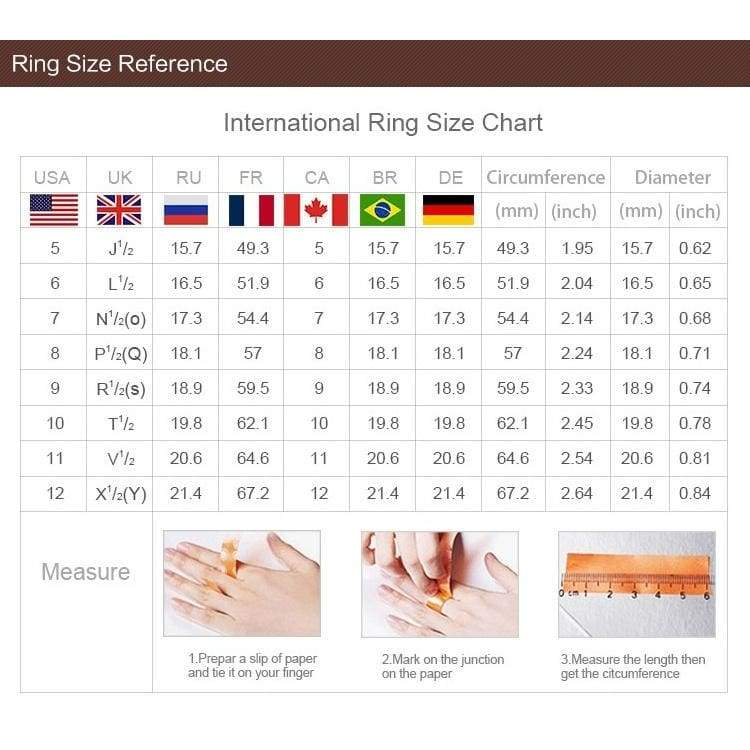 Fashion Single Row CZ Crystal Ring Stainless Steel Healthcare Weight Loss Ring Hand String Slimming Healthy Stimulating Acupoints Gallstone Ring Magnetic Therapy Jewelry