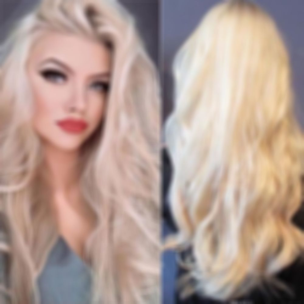 2020 Fashion Blonde Wigs For White Women Blonde Bob Lace Front Wigs Human Hair Blonde Hair With Red Lowlights Melania Blonde Hair Grey Blond Hair Ash Blonde Weave Lace Frontal Wigs