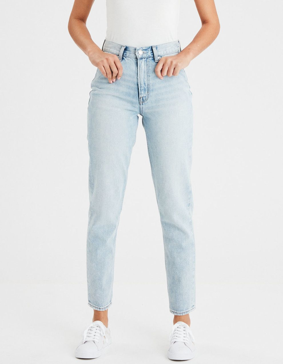 Jeans For Women Christmas Outfits For Women Dark Grey Pants Cheap Womens Winter Coats Mens Slim Fit Linen Trousers