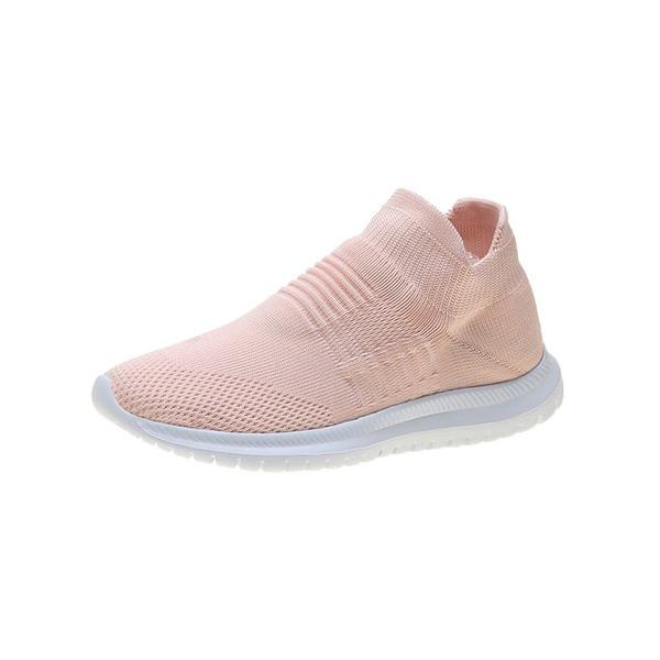 Lemmikshoes Gym Sport Women Tennis Stability Athletic Fitness Sneakers