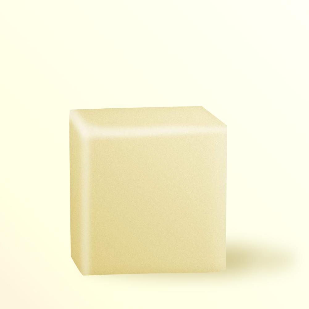 Sea Salt Soap for Face Care with Goat Milk Ingredient