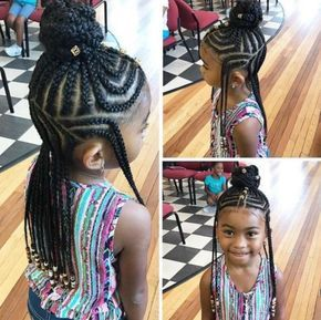 Best Braiding Hairstyles African American Hair 715 Store Cute Bob Hairstyles Stick Tip Hair Extensions Simple Hairstyle For Girls