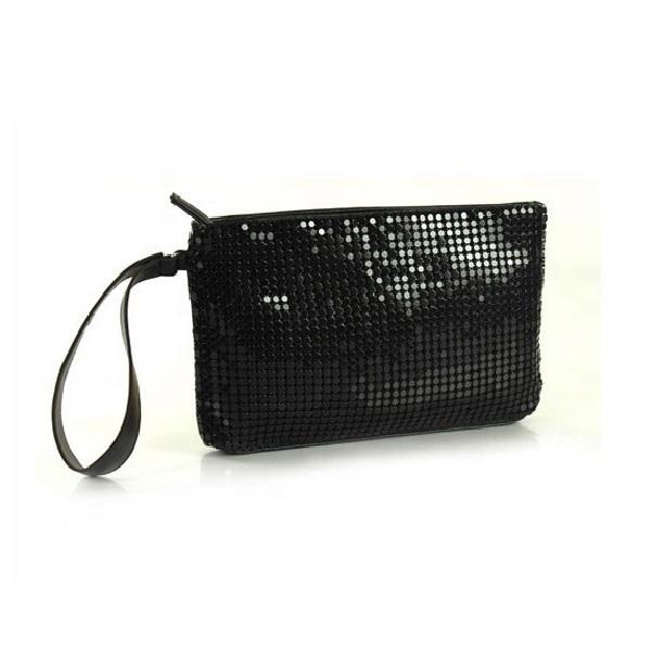 Shenzhen best saling dark and lovely vanity ladies evening bags and clutches Clutch-1.2