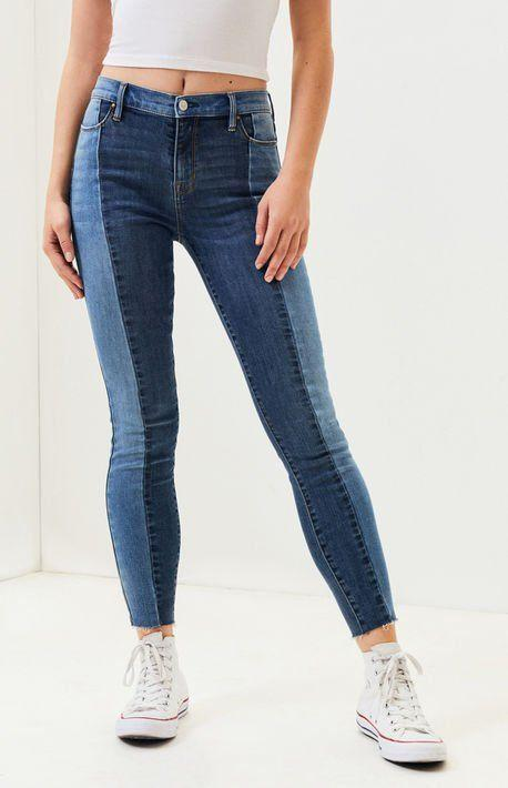 Best Jeans For Women My Fit Jeans