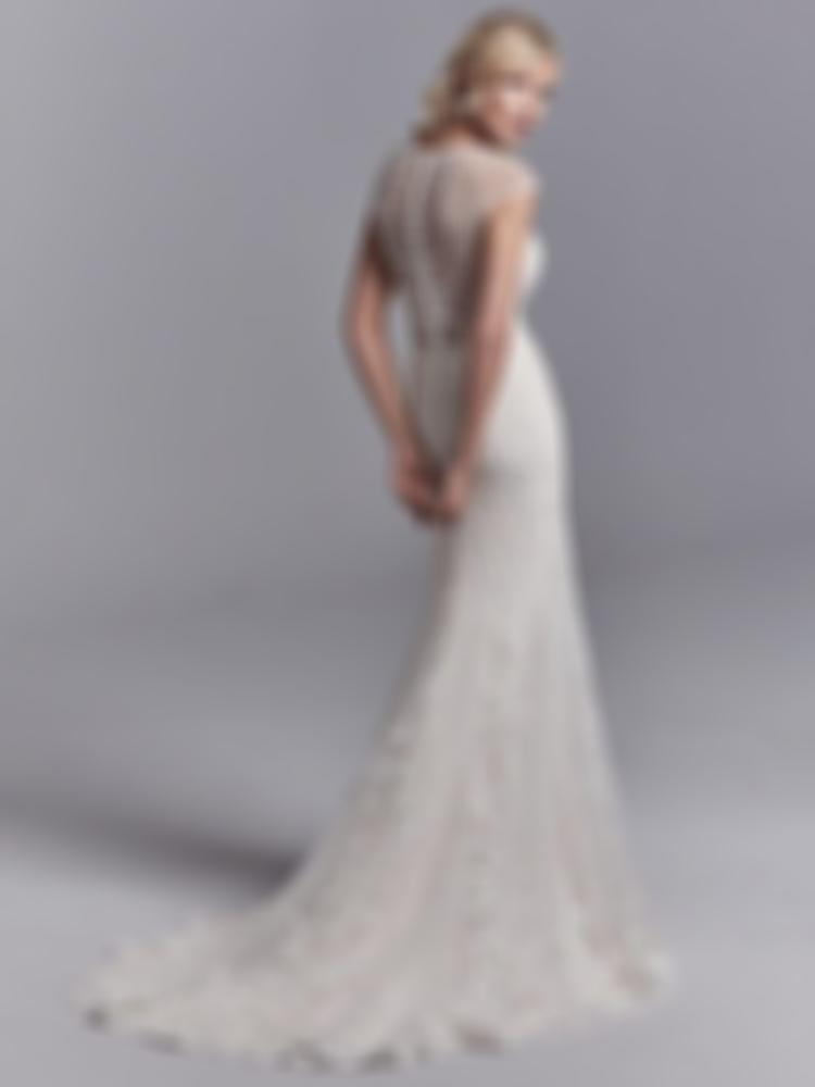 Fashion And Beautiful Bridal Gowns Online For Girl