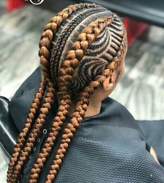 Best Braiding Hairstyles African American Hair 715 Store Haircuts For Round Face Indian Short Marley Twist Hairstyles For Thick Hair