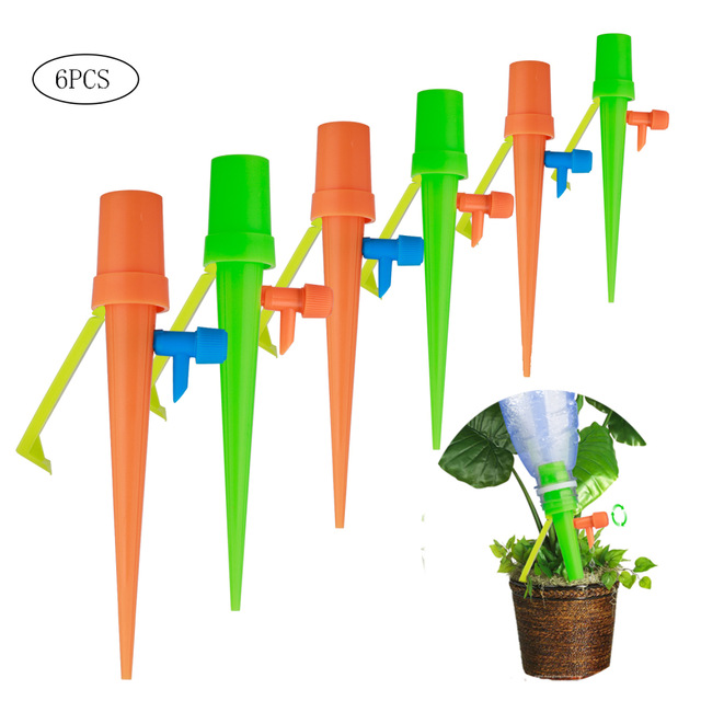 [LIMITED STOCK] Adjustable Plant Watering Device