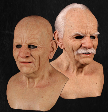 Another me-The Elder - Buy 2 Free Shipping